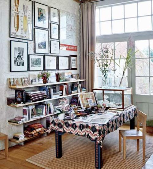 16 Praktische Tipps Fr Aufbewahrung Und Organisation Im Wohnzimmer