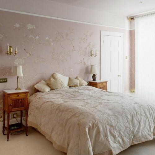 Zullian.com - ~ Beispiele Zu Ihrem Haus Raumgestaltung Schlafzimmer Gestalten Romantisch