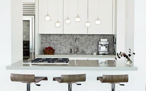 weiß-küche-idee-design-interieur-küchenspiegel