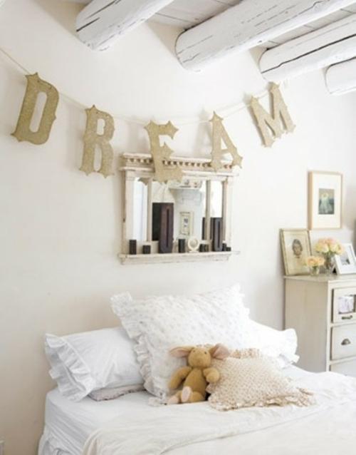 25 Weisse Kinderzimmer Design Ideen Interessante Und Coole Vorschlage