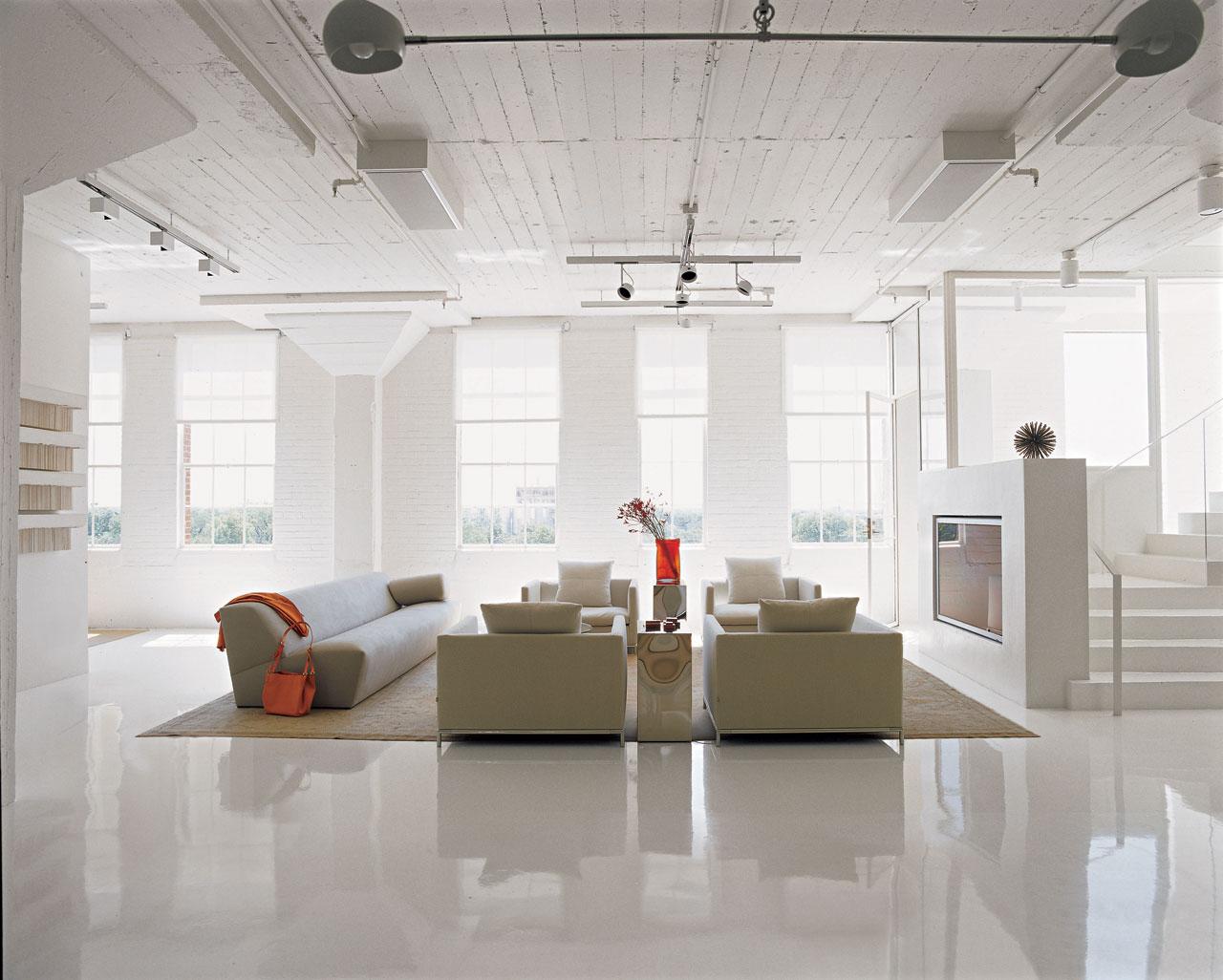 modern maritim wohnzimmer. Black Bedroom Furniture Sets. Home Design Ideas