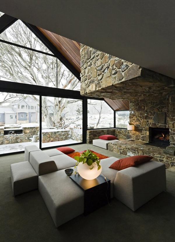 luxus wohnzimmer ideen – Dumss.com