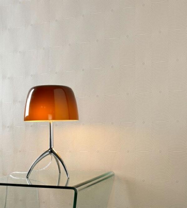 3D-tapete-stehlampe-ethos