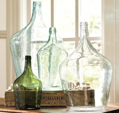 Altmodische Flaschen Im Innendesign 35 Ideen
