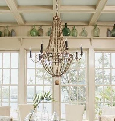 altmodische flaschen im innendesign 35 ideen. Black Bedroom Furniture Sets. Home Design Ideas