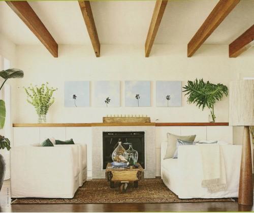 Kücheninsel Dekoration ~ altmodische flaschen im innendesign u2013 35 ideen