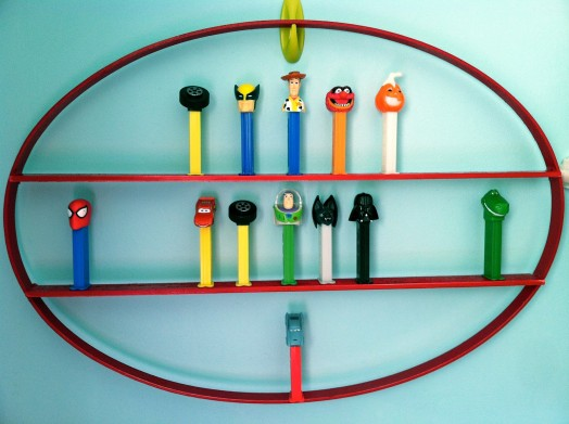 Coole Spielzeugregal Ideen Kinder Spielzeuge PETZ