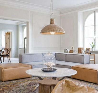 frische wohnzimmer ideen von jennifer jansch. Black Bedroom Furniture Sets. Home Design Ideas