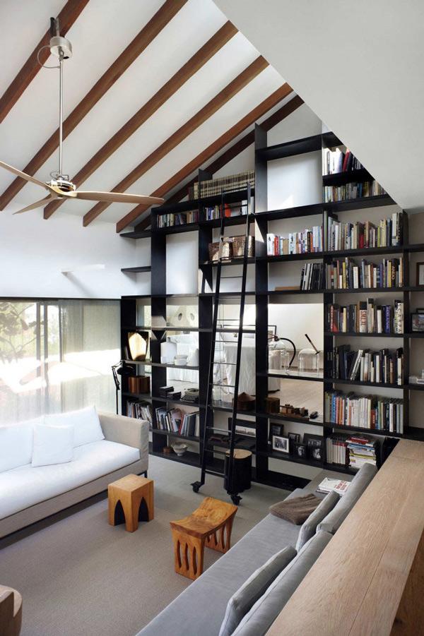 gro raumgestaltungen f r wohnzimmer in singapur. Black Bedroom Furniture Sets. Home Design Ideas