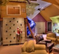 Werbung. Facebook Twitter Google+ Pinterest · Indoor Baumhäuser Coole Ideen  Kinder ...
