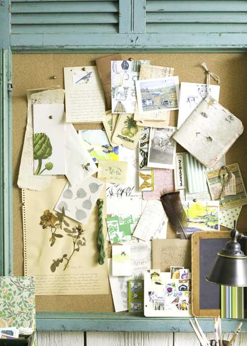 Inspirationen zur Wanddekoration Küche Bilder Dekoration