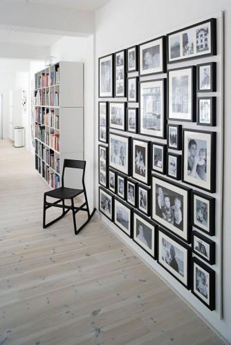 55 coole inspirationen zur wanddekoration aus aller welt - Wanddekoration Wohnzimmer