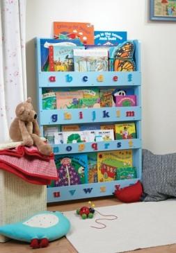 Regale Spielplatz Coole Ideen Organisation Kinderbüchereien
