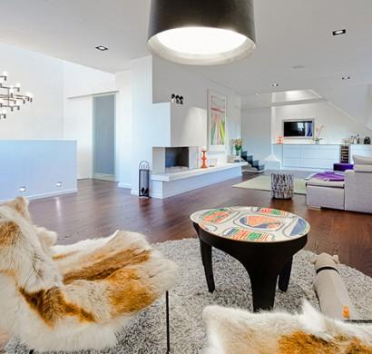 schwedische shabby chic dekorationen f r verschiedene zimmer. Black Bedroom Furniture Sets. Home Design Ideas