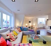 Facebook Twitter Google Pinterest Schwedische Shabby Chic Dekorationen Verschiedene Zimmer Wohnzimmer