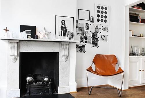 wohnzimmer wand deko ideen. wandgestaltung wohnzimmer 20 kreative