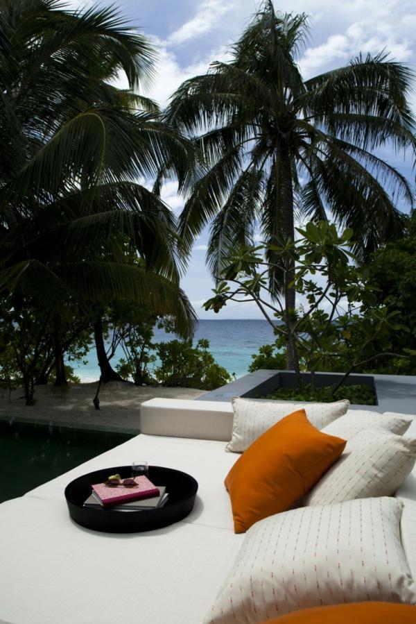 alila villas hadahaa resort wunderschön meerblick