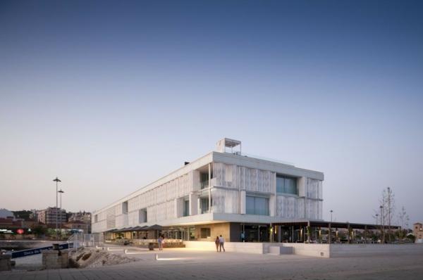 Altis Belém Hotel risco architekten design