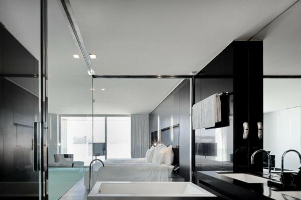 altis bel m hotel von risco architekten bom sucesso hotel. Black Bedroom Furniture Sets. Home Design Ideas