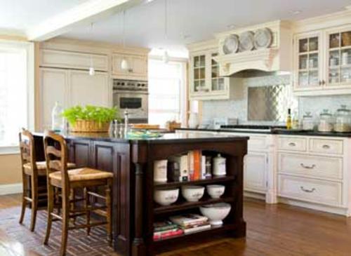 altmodische küchen renovierung neugestaltung