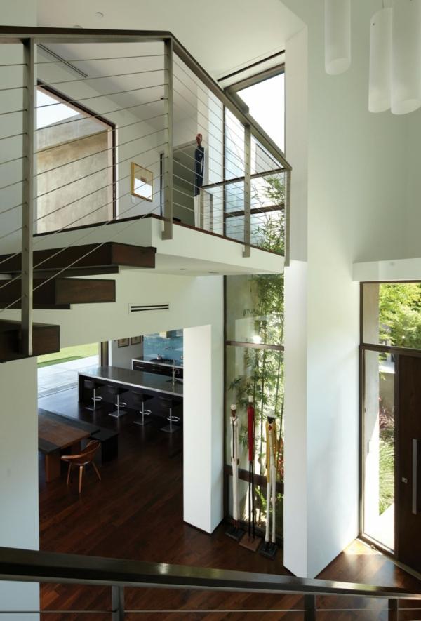 attraktives-interieur-design-mandeville