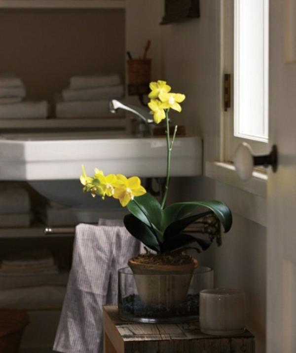 Dekoration für badezimmer: 2016 badezimmer design flache bad ...