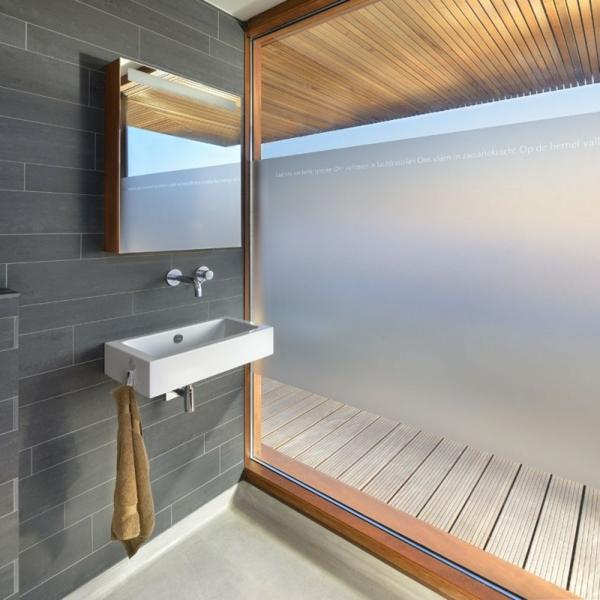Villa rieteiland oost von egeon architecten for Innenraumdesign studieren