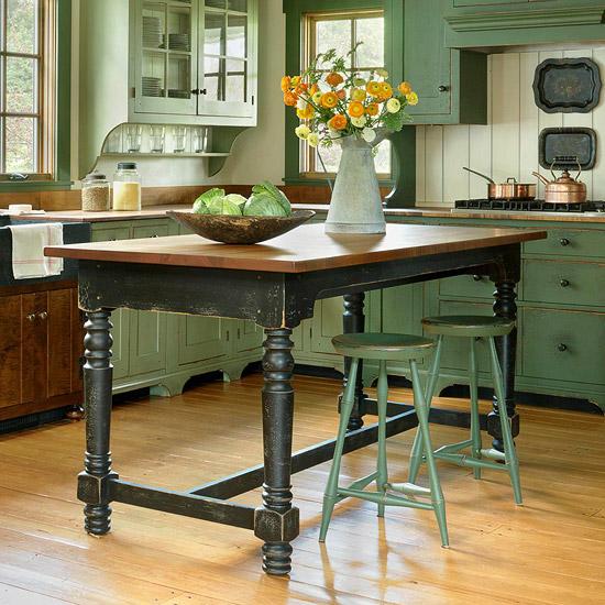 Beliebte Kücheninsel Designs Renovieren Sie Ihren