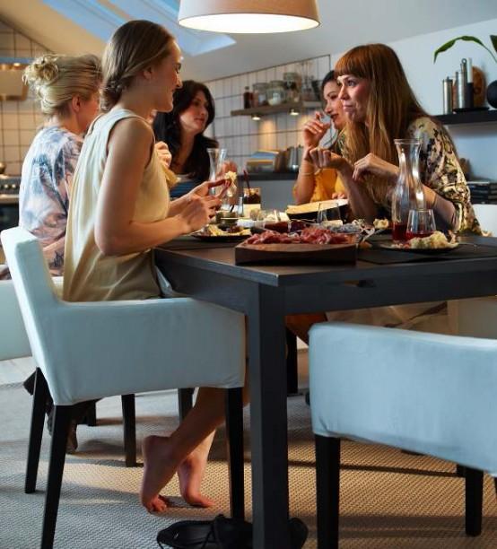 nauhuri.com | esszimmer ikea ideen ~ neuesten design-kollektionen ... - Ikea Esszimmer