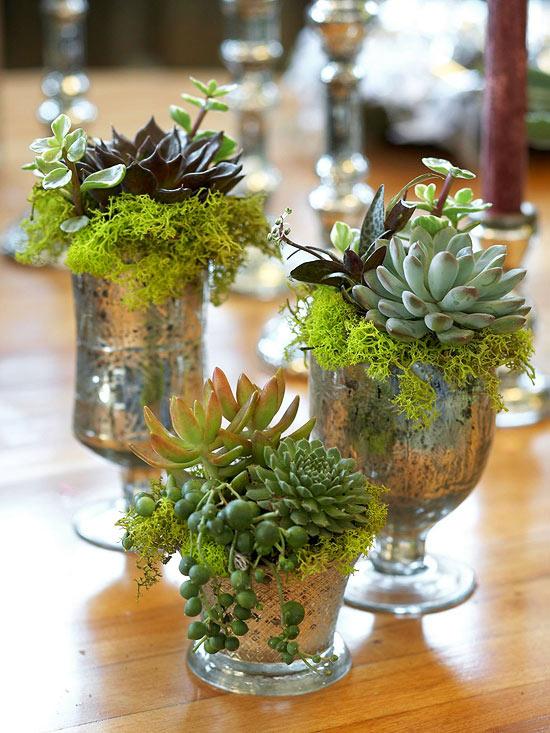 Lustige Blumenkasten Ideen Aus Alten Unbrauchbaren