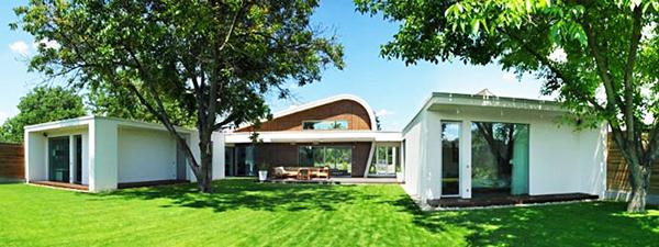 designer haus 04 projekt architektur modern