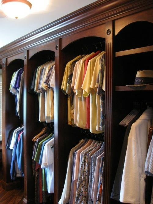 Designer Kleiderschränke wie sehe ich aus 10 luxuriöse designer kleiderschrank ideen