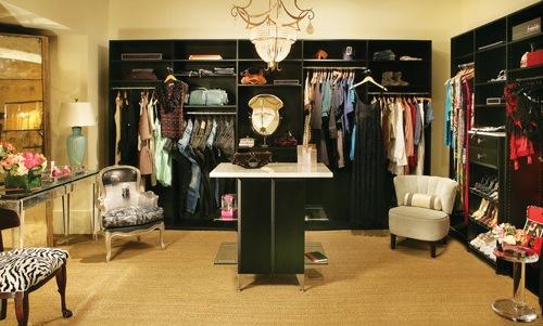 designer kleiderschrank ideen hollywood organizela