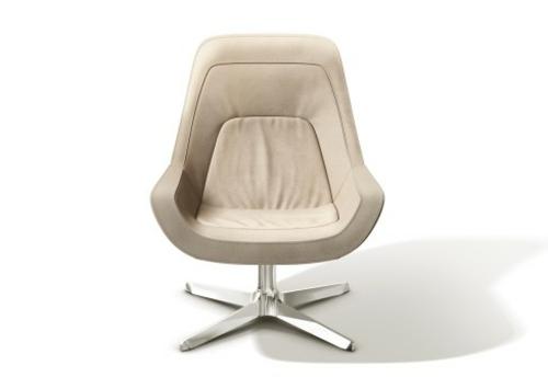 designer relax sessel ds 144 de sede