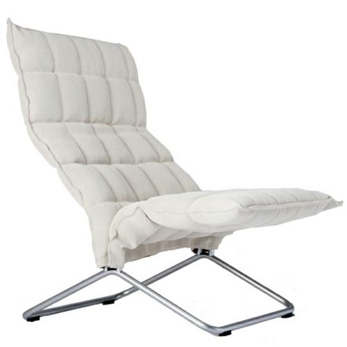 designer relax sessel k chair woodnotes