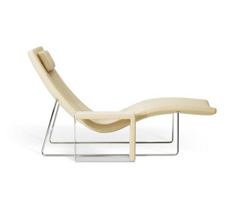 designer relax sessel model 1282 1283 link intertime