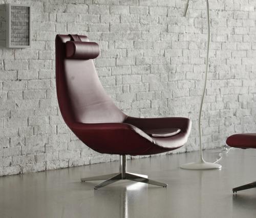 Ohrensessel designklassiker  56 Designer Relax Sessel – Ideen für moderne Wohnzimmermöbel