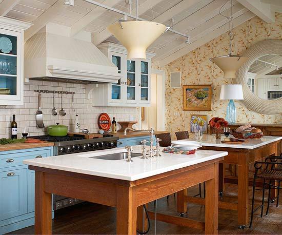 doppelte kücheninsel designs ergebene zwecke