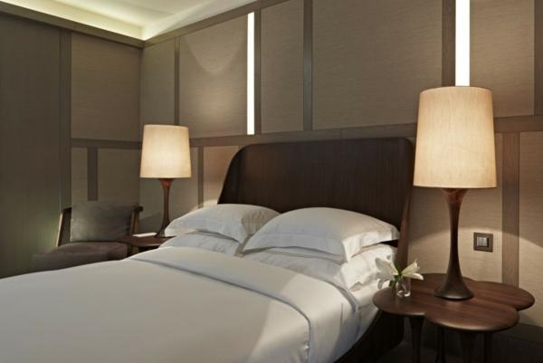 elegant hotel interior nisantasi house hotel istanbul bett