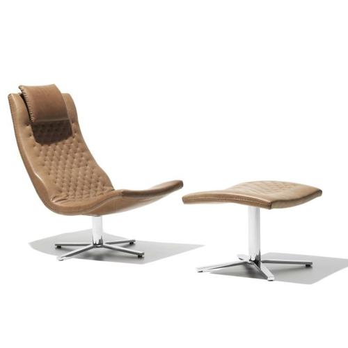 56 designer relax sessel ideen f r moderne wohnzimmerm bel