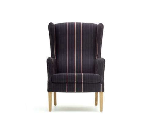 entspannung fauteuil modern jade nielaus