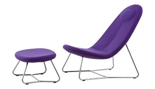 entspannung fauteuil lane softline
