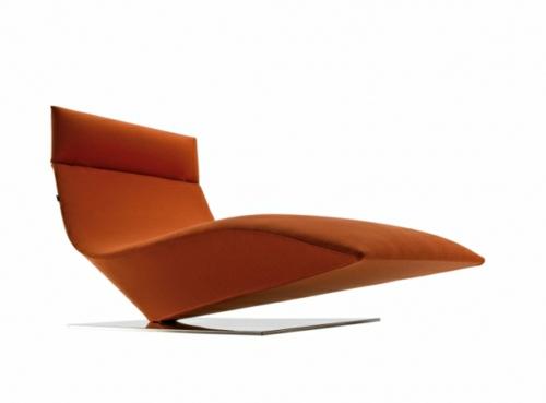 entspannung fauteuil modern lofty mdf italia