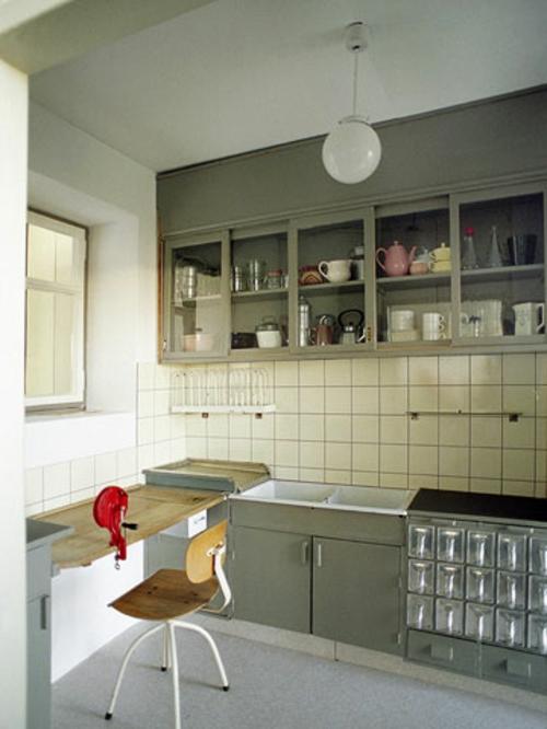 extravagante küchenausstellung frankfurt küche kollektion unternehmen