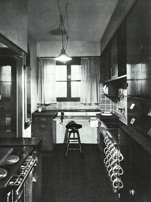extravagante küchenausstellung originell frankfurt küche