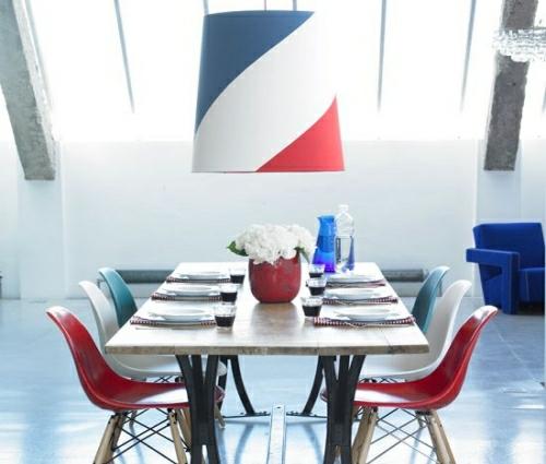 wohnzimmer amerikanischer stil gluscicom esszimmer amerikanischer stil interessante ideen fr