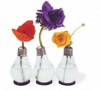 Frühlingsdeko Ideen – bereiten Sie sich auf das kommende Frühjahr vor