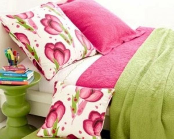 Wohnzimmer Frühling Rosa ? Elvenbride.com Wohnzimmer Grun Rosa