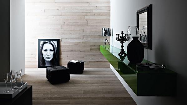 funktionale wohnzimmer möbelstücke hocher weich