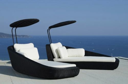 Pvc Patio Furniture Tampa